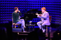 The Anthony Quinn Foundation Presents An Evening with Lin-Manuel Miranda #412