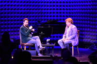 The Anthony Quinn Foundation Presents An Evening with Lin-Manuel Miranda #401