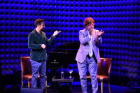 The Anthony Quinn Foundation Presents An Evening with Lin-Manuel Miranda #413