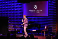 The Anthony Quinn Foundation Presents An Evening with Lin-Manuel Miranda #415