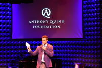 The Anthony Quinn Foundation Presents An Evening with Lin-Manuel Miranda #426