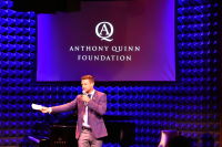 The Anthony Quinn Foundation Presents An Evening with Lin-Manuel Miranda #417