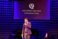 The Anthony Quinn Foundation Presents An Evening with Lin-Manuel Miranda #425