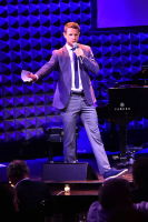 The Anthony Quinn Foundation Presents An Evening with Lin-Manuel Miranda #434