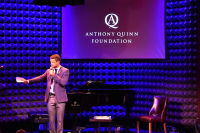 The Anthony Quinn Foundation Presents An Evening with Lin-Manuel Miranda #429