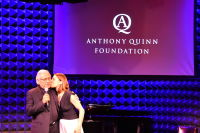 The Anthony Quinn Foundation Presents An Evening with Lin-Manuel Miranda #436