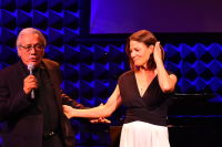 The Anthony Quinn Foundation Presents An Evening with Lin-Manuel Miranda #441