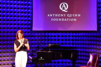 The Anthony Quinn Foundation Presents An Evening with Lin-Manuel Miranda #438