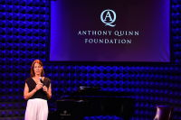 The Anthony Quinn Foundation Presents An Evening with Lin-Manuel Miranda #444