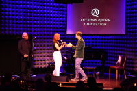 The Anthony Quinn Foundation Presents An Evening with Lin-Manuel Miranda #449