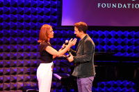 The Anthony Quinn Foundation Presents An Evening with Lin-Manuel Miranda #447