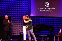 The Anthony Quinn Foundation Presents An Evening with Lin-Manuel Miranda #446