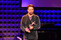 The Anthony Quinn Foundation Presents An Evening with Lin-Manuel Miranda #451