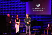 The Anthony Quinn Foundation Presents An Evening with Lin-Manuel Miranda #450