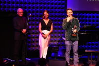 The Anthony Quinn Foundation Presents An Evening with Lin-Manuel Miranda #454