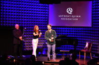 The Anthony Quinn Foundation Presents An Evening with Lin-Manuel Miranda #468