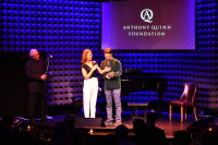 The Anthony Quinn Foundation Presents An Evening with Lin-Manuel Miranda #469