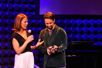 The Anthony Quinn Foundation Presents An Evening with Lin-Manuel Miranda #462