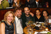 The Anthony Quinn Foundation Presents An Evening with Lin-Manuel Miranda #455