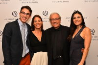 The Anthony Quinn Foundation Presents An Evening with Lin-Manuel Miranda #28