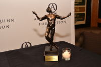 The Anthony Quinn Foundation Presents An Evening with Lin-Manuel Miranda #4