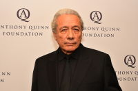 The Anthony Quinn Foundation Presents An Evening with Lin-Manuel Miranda #5