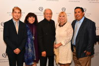 The Anthony Quinn Foundation Presents An Evening with Lin-Manuel Miranda #55