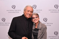 The Anthony Quinn Foundation Presents An Evening with Lin-Manuel Miranda #53