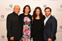 The Anthony Quinn Foundation Presents An Evening with Lin-Manuel Miranda #58