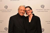 The Anthony Quinn Foundation Presents An Evening with Lin-Manuel Miranda #85