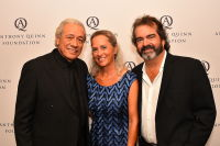 The Anthony Quinn Foundation Presents An Evening with Lin-Manuel Miranda #60