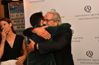 The Anthony Quinn Foundation Presents An Evening with Lin-Manuel Miranda #36
