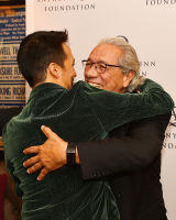 The Anthony Quinn Foundation Presents An Evening with Lin-Manuel Miranda #46