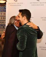 The Anthony Quinn Foundation Presents An Evening with Lin-Manuel Miranda #25