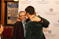 The Anthony Quinn Foundation Presents An Evening with Lin-Manuel Miranda #51