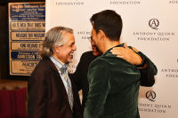 The Anthony Quinn Foundation Presents An Evening with Lin-Manuel Miranda #40