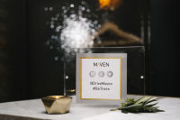 Maven Intimate Dinner Hosted by Peter B. Kosak, GM's Executive Director of Urban Mobility #13