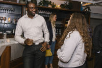 Maven Intimate Dinner Hosted by Peter B. Kosak, GM's Executive Director of Urban Mobility #28