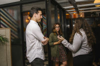 Maven Intimate Dinner Hosted by Peter B. Kosak, GM's Executive Director of Urban Mobility #36