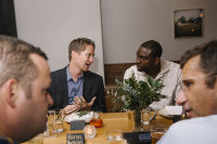 Maven Intimate Dinner Hosted by Peter B. Kosak, GM's Executive Director of Urban Mobility #50