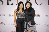 SELECT Presents: Emmy Pre Party #9