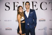 SELECT Presents: Emmy Pre Party #11