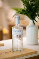 The Botanist Pop-Up in San Francisco #11