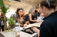 The Botanist Pop-Up in San Francisco #20