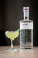 The Botanist Pop-Up in San Francisco #31