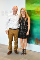 Anderson Contemporary presents JACINDA BAYNE/Merging Landscapes #59