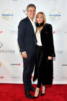 The Resolution Project's 2017 Resolve Gala #18