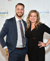 The Resolution Project's 2017 Resolve Gala #50