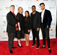 The Resolution Project's 2017 Resolve Gala #66