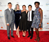 The Resolution Project's 2017 Resolve Gala #85